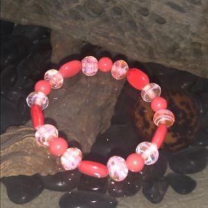 Jewelry - Hand Made Bracelets 3 Piece set
